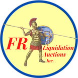 FR Liquidation Auctions Inc