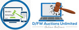 Winwin Advantages LLC - Sub_associate DFW Auctions Unlimited logo